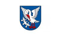http://Lučenec